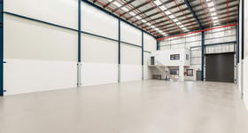 Showrooms / Bulky Goods commercial property for lease at 120 Hume Highway Chullora NSW 2190