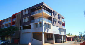 Offices commercial property for lease at 23/19 Edgar Street Port Hedland WA 6721