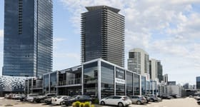 Offices commercial property for lease at 14/75 Lorimer Street Southbank VIC 3006