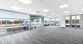 Offices commercial property for lease at 14/75 Lorimer Street Docklands VIC 3008