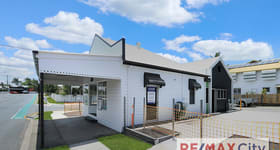 Retail commercial property for lease at 203 Kedron Brook Road Wilston QLD 4051