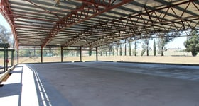 Factory, Warehouse & Industrial commercial property for lease at Part B/1365 Menangle Road Maldon NSW 2571
