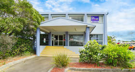 Offices commercial property for lease at 1374 Anzac Avenue Kallangur QLD 4503