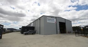 Industrial / Warehouse commercial property for lease at 273d Kennedy Drive Cambridge TAS 7170