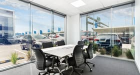 Offices commercial property for lease at 18A GF/75 Lorimer  Street Southbank VIC 3006
