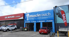 Offices commercial property for lease at 1188 Nepean Highway Cheltenham VIC 3192