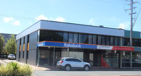 Industrial / Warehouse commercial property for lease at Suite 4A/44 Gordon Street Mackay QLD 4740