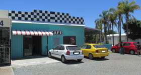 Other commercial property for lease at 96a Torquay Road Pialba QLD 4655