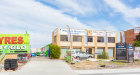 Industrial / Warehouse commercial property for lease at Unit 1/206 Collier Road Bayswater WA 6053