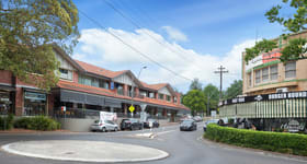 Retail commercial property for lease at Shop 9/2 Redleaf Avenue Wahroonga NSW 2076