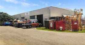 Factory, Warehouse & Industrial commercial property for lease at 7 Baeckae Street Brisbane Airport QLD 4008
