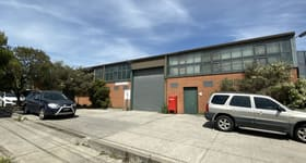 Offices commercial property for lease at 1-7 Chifley Drive Preston VIC 3072