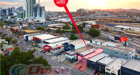 Showrooms / Bulky Goods commercial property for lease at 76 Abbotsford Road Bowen Hills QLD 4006