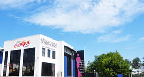 Offices commercial property for lease at 14/475 Scottsdale Drive Varsity Lakes QLD 4227