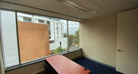 Offices commercial property for lease at 03/924 Pacific Highway Gordon NSW 2072