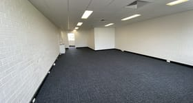 Medical / Consulting commercial property for lease at 7/153 Denman Avenue Caringbah NSW 2229