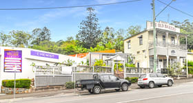 Offices commercial property for lease at Shop 1/101 Memorial Drive Eumundi QLD 4562