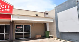 Offices commercial property for lease at Unit 2, 235 Charters Towers Road Mysterton QLD 4812