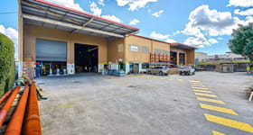 Industrial / Warehouse commercial property for lease at 16 Pineapple Street Zillmere QLD 4034