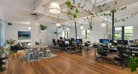 Offices commercial property for lease at CW7/106 Oxford Street Paddington NSW 2021