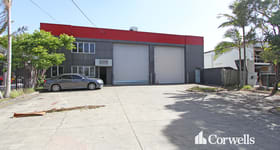 Industrial / Warehouse commercial property for lease at 19 Dulwich  Street Loganholme QLD 4129