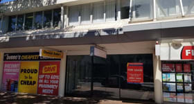 Retail commercial property for lease at 5/137 Macquarie Street Dubbo NSW 2830