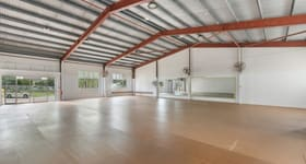 Retail commercial property for lease at B/14 Aitken Street Aitkenvale QLD 4814