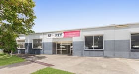 Showrooms / Bulky Goods commercial property for lease at T2/14 Aitken Street Aitkenvale QLD 4814