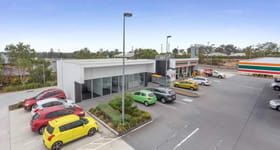 Medical / Consulting commercial property for lease at 1185 Old North Road Warner QLD 4500