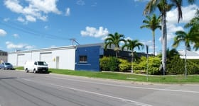 Industrial / Warehouse commercial property for lease at 27-29 Fleming Street Aitkenvale QLD 4814