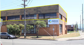 Offices commercial property for lease at Level 1/251 Princes  Highway Unanderra NSW 2526