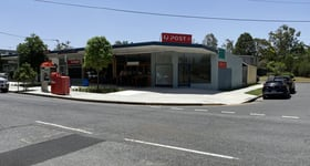 Retail commercial property for lease at 6/28 Carrara Street Mount Gravatt East QLD 4122