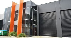 Offices commercial property for lease at Unit 9/33 Colemans Road Carrum Downs VIC 3201