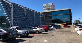 Medical / Consulting commercial property for lease at 305/152 Bunnerong Eastgardens NSW 2036