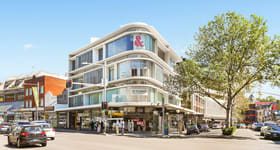 Shop & Retail commercial property for lease at 376 New South Head Road Double Bay NSW 2028