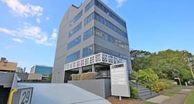 Offices commercial property for lease at 29 Crombie Avenue Bundall QLD 4217