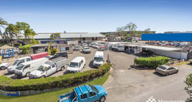 Industrial / Warehouse commercial property for lease at B/831 Beaudesert Road Archerfield QLD 4108