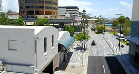 Retail commercial property for lease at 336 Flinders Townsville City QLD 4810