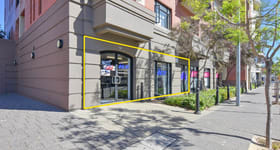 Offices commercial property for lease at 70 Cantonment Street Fremantle WA 6160