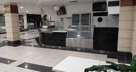 Shop & Retail commercial property for sale at Lot 14/198 Adelaide Street Brisbane City QLD 4000