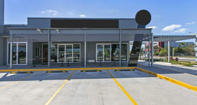 Retail commercial property for lease at 148 Station Road Burpengary QLD 4505