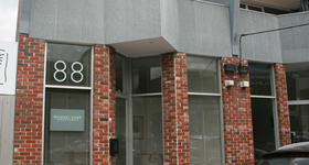Showrooms / Bulky Goods commercial property for lease at 88 Tope Street South Melbourne VIC 3205