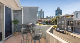 Shop & Retail commercial property for lease at 88 Tope Street South Melbourne VIC 3205