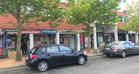 Shop & Retail commercial property for lease at 55 Charnwood Place Charnwood ACT 2615
