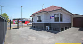 Industrial / Warehouse commercial property for lease at 29 Robinson Road Virginia QLD 4014