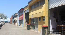 Factory, Warehouse & Industrial commercial property for sale at 6/16 Spine Street Sumner QLD 4074
