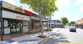Shop & Retail commercial property for lease at 6/84 Merthyr Road New Farm QLD 4005