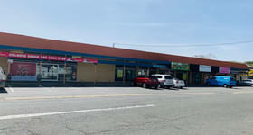 Shop & Retail commercial property for lease at Shop 9 & 10 235 Zillmere Road Zillmere QLD 4034