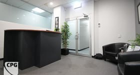 Offices commercial property for lease at Level 1, Suite 103/56 Kitchener Parade Bankstown NSW 2200