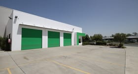Industrial / Warehouse commercial property for lease at 1/14 Lennox Street Redland Bay QLD 4165